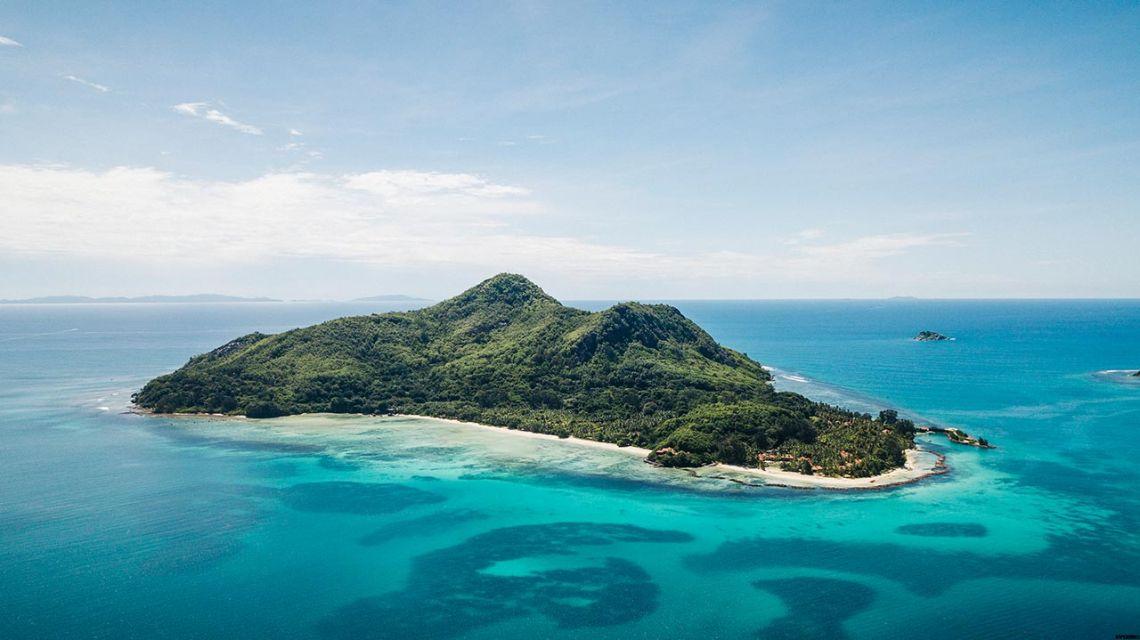 Club Med eröffnet exklusives Eco-Chic Resort auf den Seychellen