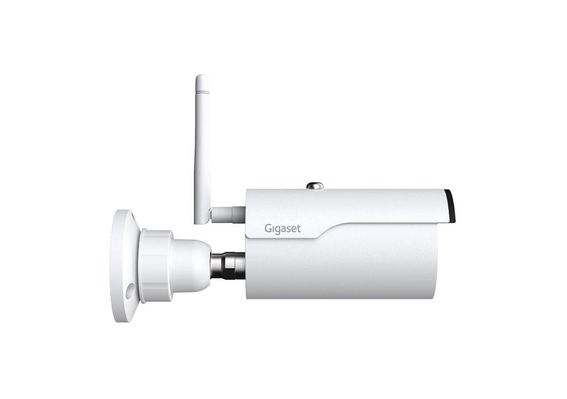 WLAN Kamera von Gigaset