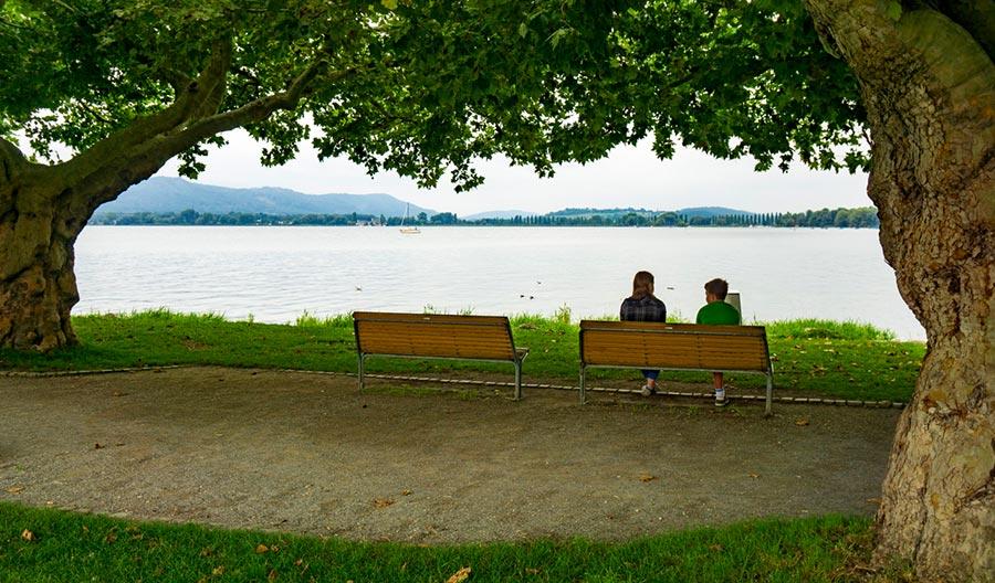 Foto: werner-menzel.de