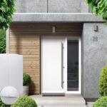 Energiemanagement, Smart Home, Komfort mit Bewegungsmeldern